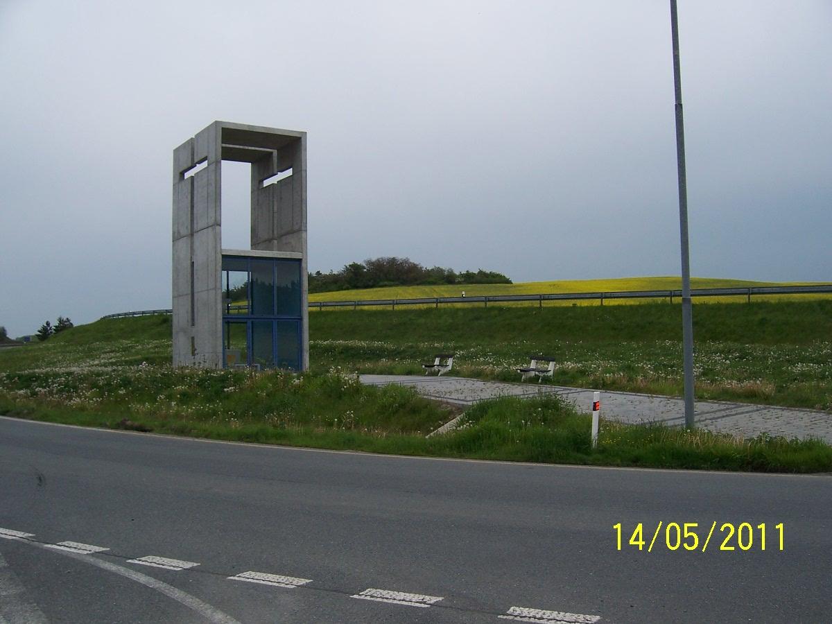 plsen-2011-a-von-bernd