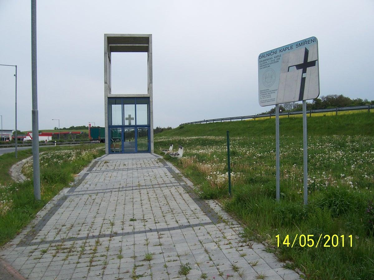 plsen-2011-b-von-bernd