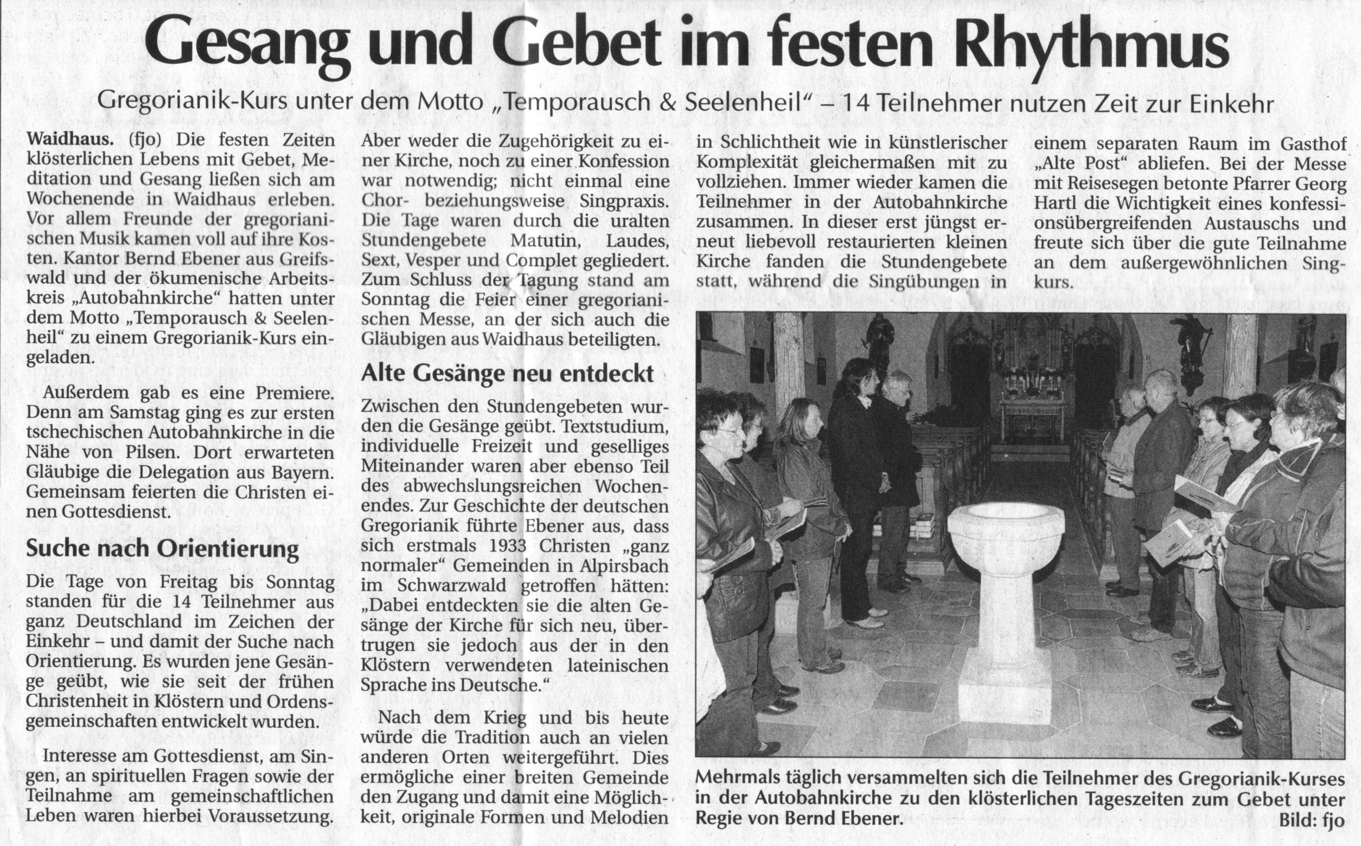 waidhaus-2011-05-17-pressebericht